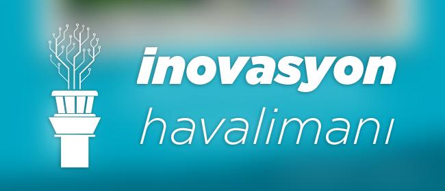 inovasyon-copy.png