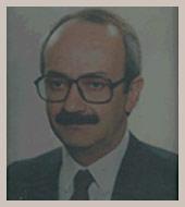 MUSTAFA ÖZATAMER