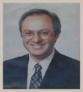 A. ESAT KIRATLIOĞLU
