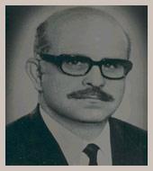 M. NURETTİN ÖZERDEM