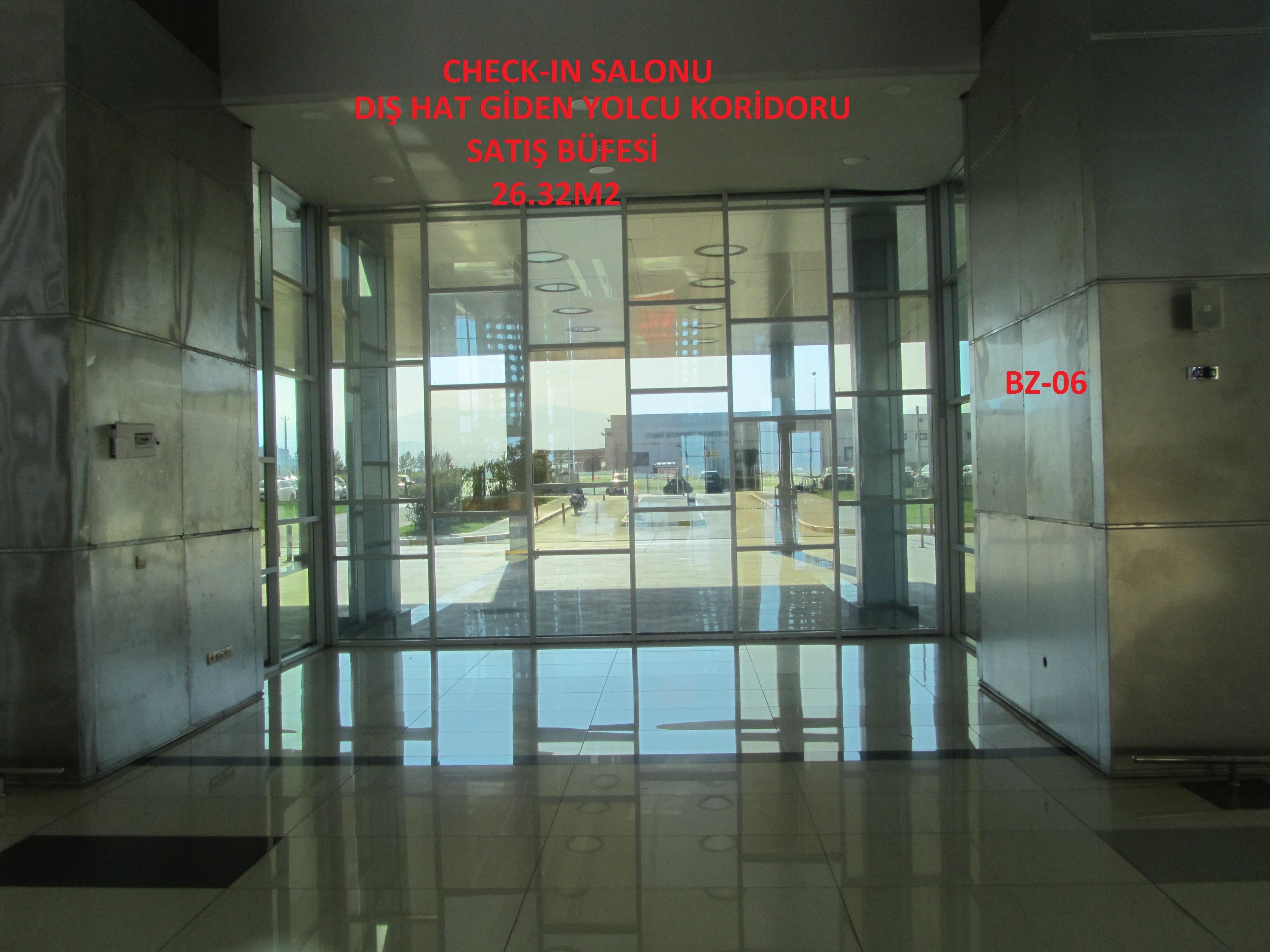 BZ-06.jpg