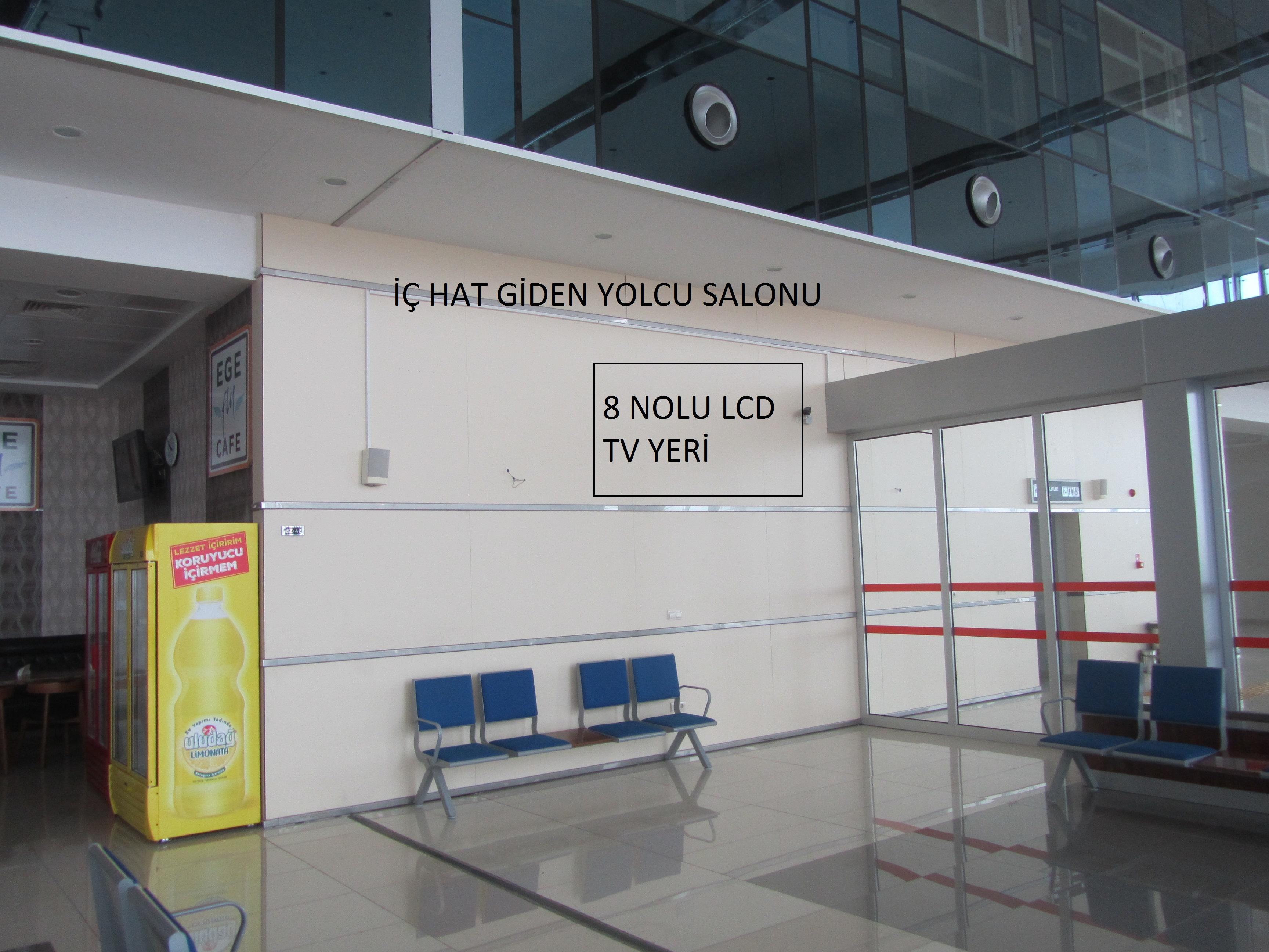 8 NOLU LCD TV.jpg