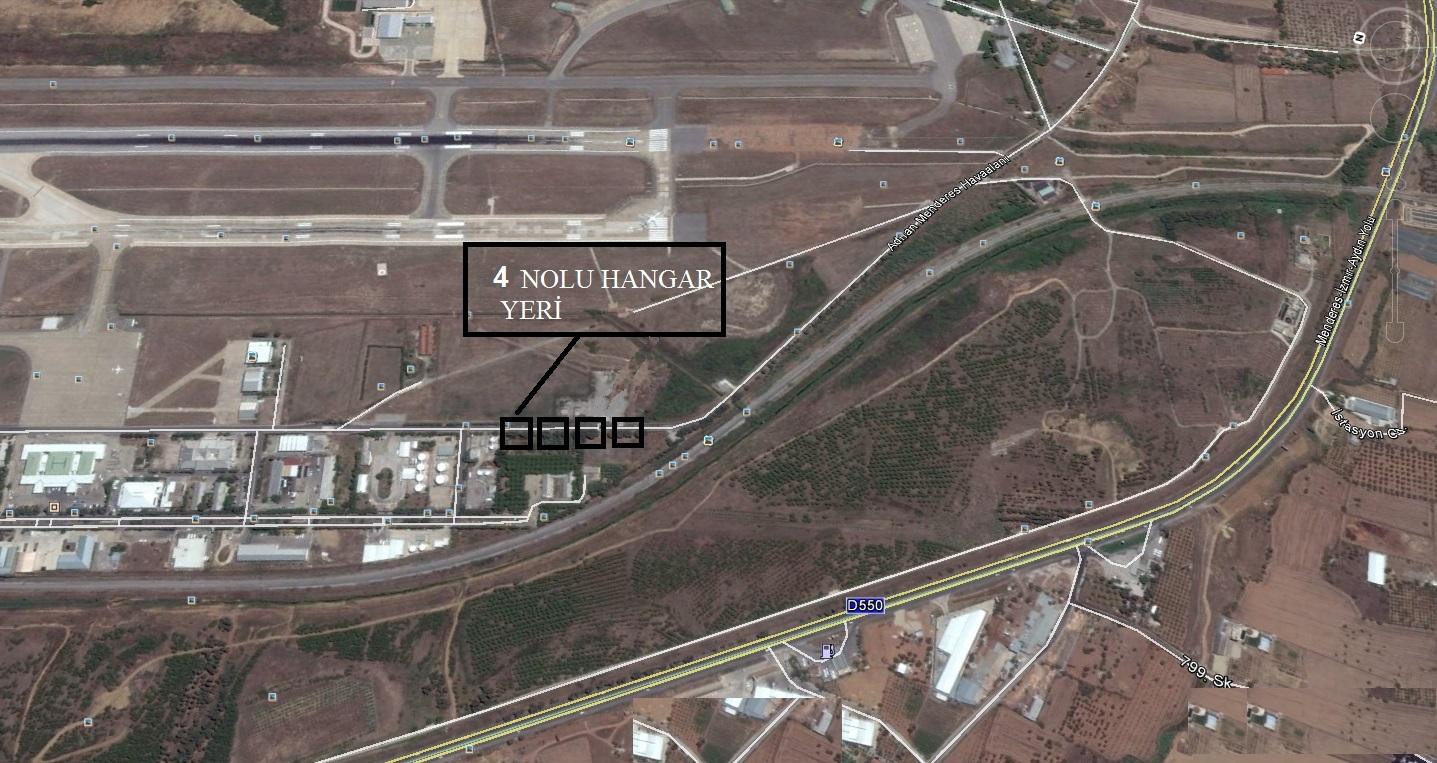 4-NOLU-HANGAR.jpg