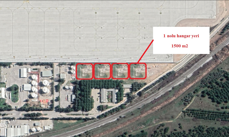 1 nolu hangar yeri 1500 m2.jpg