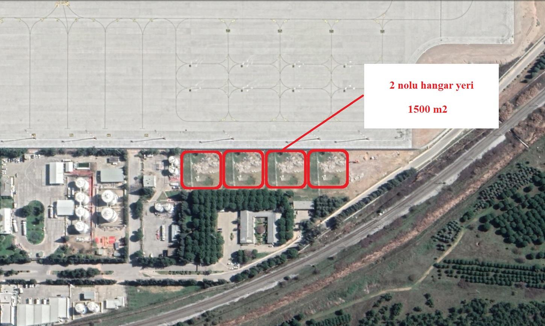 2 nolu hangar yeri 1500 m2.jpg