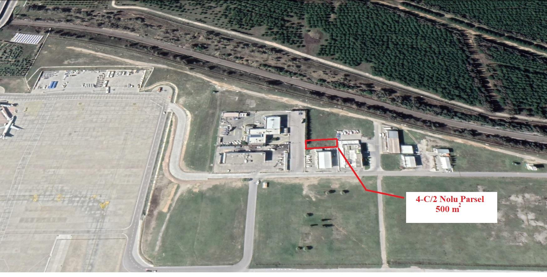 4-C-2 Nolu Parsel 500 m2.jpg