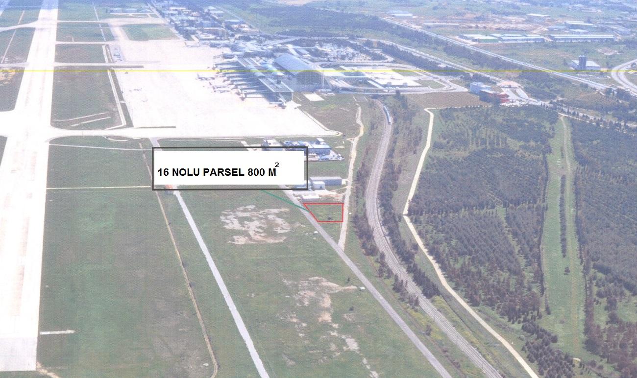 16-NOLU-PARSEL-800-M2.jpg