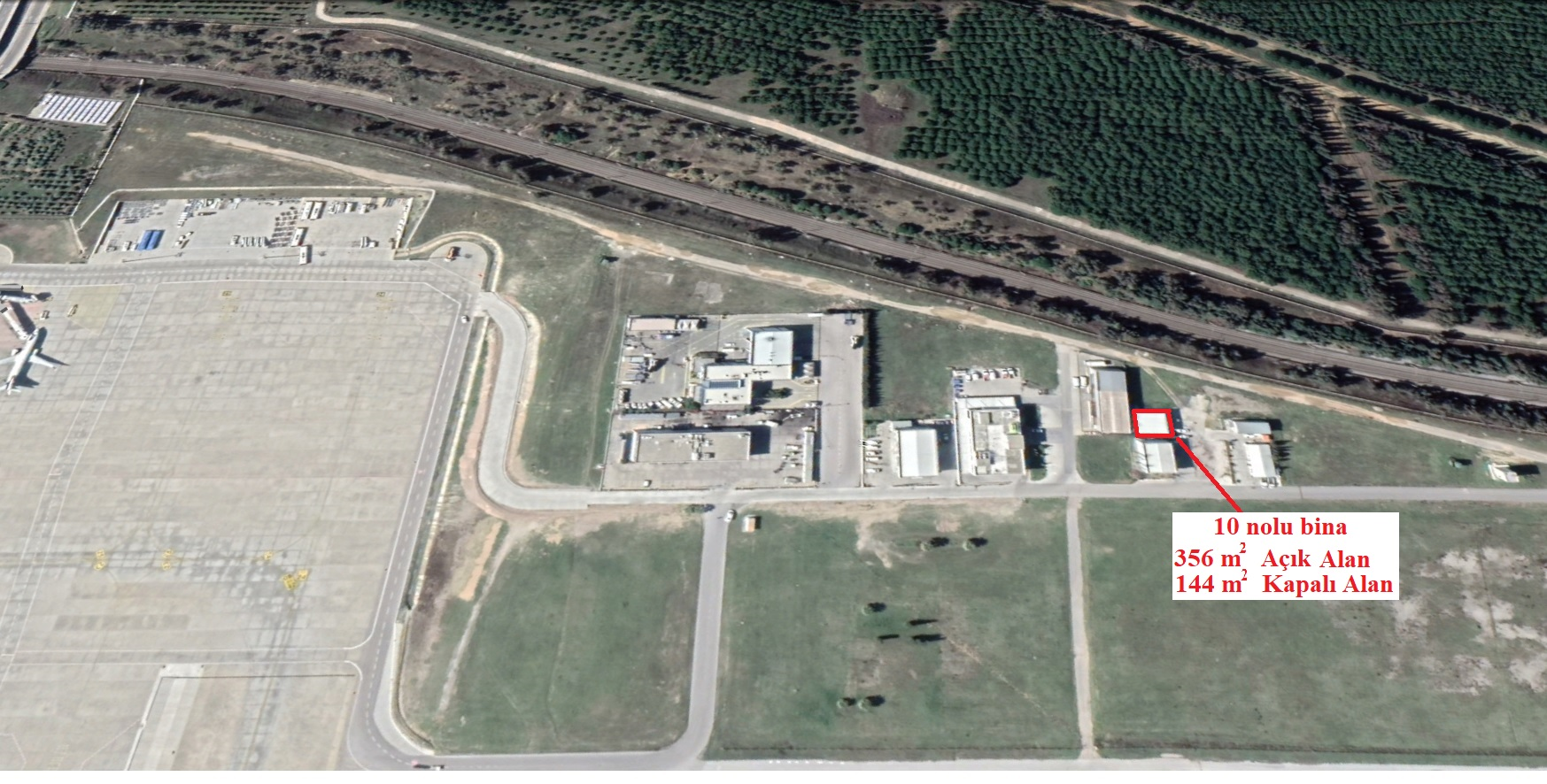 Boş bina 10 nolu parsel 356 m2 açık 144 m2 kapalı alan.jpg