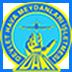 DHMİ Genel Müdürlüğü Web Sitesi